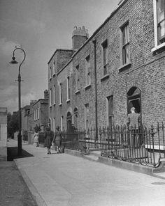 On July 26, 1856, playwright George Bernard Shaw is born in Dublin, Ireland.