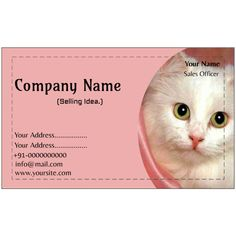 Premium business card visiting card visiting card printer in premium business cardbusiness visiting card format visiting card for company visiting reheart Images