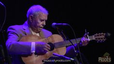 """Mr Tom T Hall with """"Old Dogs and Children and Watermelon Wine"""" = = = ! L O V E L I E S T !"""