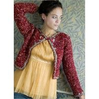 Chanel Jacket | InterweaveStore.com