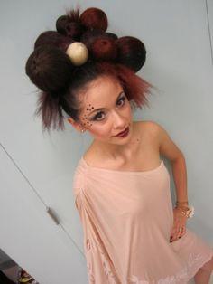 www.traitsphotography.com