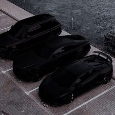 Twisted Series, Luxury Life, Dream Life, Aesthetic Pictures, Matte Black, Dream Cars, Bedrooms, Skin Care, Future