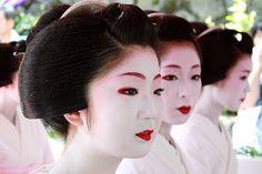 Une recette d'un masque visage japonais à base du riz super efficace pour rajeunir la peau du visage de 10 ans.