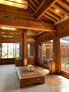 Traditional House, Traditional Design, Asian House, Japanese Interior, Asian Style, My Room, My Dream Home, Sweet Home, Home And Garden