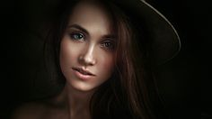 """Kseniya - Paid lessons retouching.  Live and video tutorials my retouching techniques and toning in Photoshop and Lightroom Join me on <a href=""""http://www.facebook.com/profile.php?id=100001067928190"""">My Facebook Page</a> And Follow <a href=""""http://instagram.com/georgychernyadyev"""">My Instagram</a> Join me on <a href=""""http://vk.com/imwarrior"""">My VKontakte Page</a>"""