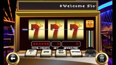 We have found that there several myths surrounding #online #slots that are circulating throughout the online #gaming community.