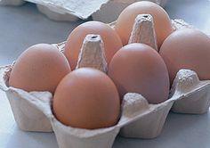 2 Eggs. http://www.bulkpowders.co.uk/