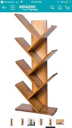Build something similar and more tree lik Tire Furniture, Corner Furniture, Wood Pallet Furniture, Home Office Furniture, Furniture Ideas, Home Office Design, Home Office Decor, Diy Home Decor, Woodworking Projects Diy