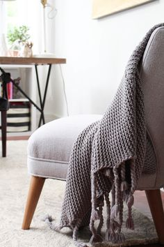 7 Essential Tips For Working From Home | west elm