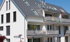 Gipser Schwyz Hauptstrasse 117, 6436 Muotathal 041 830 12 27 041 830 26 57  imhof.betschart@gipser-muotathal.ch http://www.gipser-muotathal.ch