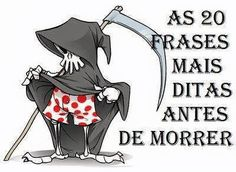 blogAuriMartini: Humor