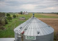 "What Farm-to-Table Got Wrong - NYTimes.com we need a ""nose-to-tail approach to the farm"" #ag"