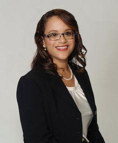 Congrats to Dr. Dina...