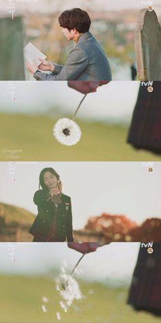 Kdramas To Watch, Goblin Korean Drama, Goblin Gong Yoo, Korean Actors, Korean Dramas, Kwon Hyuk, Drama Tv Shows, Kim Go Eun, Yook Sungjae