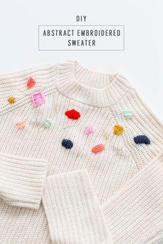 hallmark-diy-holiday-sweater-3