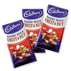 Send online Diwali chocolate gifts to India. India Flower Mall brings the wide range of chocolates for Diwali gift. Place order to send same day Diwali chocolate delivery in India. Chocolate Basket, Dairy Milk Chocolate, Cadbury Dairy Milk, Fathers Day Gifts, Valentine Day Gifts, Send Chocolates, Chocolate Brands, Diwali Gifts, Pop Tarts