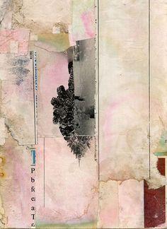 Peter von zur Muehlen: Pink and blue series-02-2