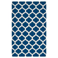 I pinned this Rabat Rug from the Our Best-Selling Rugs event at Joss and Main!