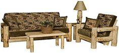3 Startling Useful Ideas: Futon Plans Coffee Tables futon frame products.Futon Plans Home. Futon Mattress, Futon Sofa, Sofa Pillows, White Futon, Grey Futon, Black Futon, Leather Futon, Futons