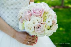 Boston floral design for your wedding, social or corporate flower needs. Corporate Flowers, Bridal Bouquets, Floral Design, Bride, News, Wedding, Beautiful, Mariage, Wedding Bouquets