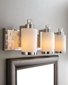 Bathroom Light Fixtures Inches Long Pinterdor Pinterest - Bathroom light fixtures 48 inches long