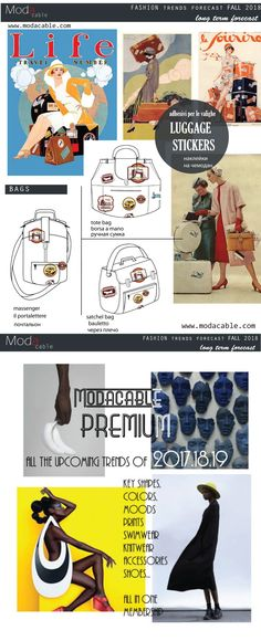 all the accessories trends only at modacable.com...follow us for more!!!