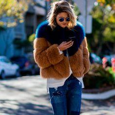 11 formas de dar um up no jeans