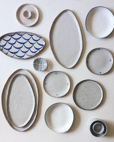 BDB ceramics made by hand