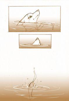 Deep page 04 - by samlease