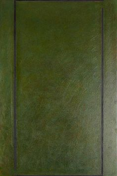 Paul Osipow: Anton, 1983, öljy kankaalle, 122x81 cm - Stockholms Auktionsverk