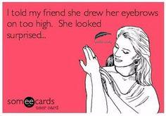 Featherstroke Celebrating Beauty  #makeup #instamakeup #cosmetic #cosmetics #TFLers #fashion #eyeshadow #lipstick #gloss #mascara #palettes #eyeliner #lip #lips #tar #concealer #foundation #powder #eyes #eyebrows #lashes #lash #glue #glitter #crease #primers #base #beauty #beautiful
