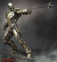 http://conceptartworld.com/wp-content/uploads/2013/08/Iron_Man_3_Concept_Art_GrappleSuit_JoshNizzi.jpg