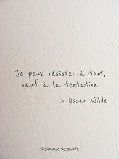 Je peux résister à tout French Poems, French Quotes, Favorite Quotes, Best Quotes, Good Quotes For Instagram, Phrase Tattoos, Dangerous Love, Free Mind, Caption Quotes