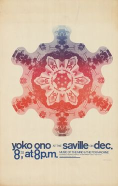 Image result for australian psychedelic music posters