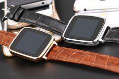 Mola: Oukitel A28, el smartwatch de la compañía