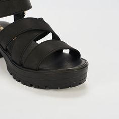 Ref: Alejandra 01 - Negro Mary Janes, Sneakers, Shoes, Fashion, Shoes Sandals, Slippers, Latest Trends, Backpacks, Totes