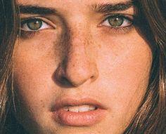 @yuvalberenstein #model #sun #sunset #love #mood #fashion #urban #outdoors #ootn #ootd #portrait #nextdoormodel #nextdoormodelmood #fashionista #girl #tits #sexy #picoftheday #thatsdarling #eyes #vsco #vscocam #justgoshoot #makemoments #makeportraits #cheadsmagazine #surf