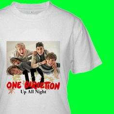 I want this!! and 1 just with liam's face on it!
