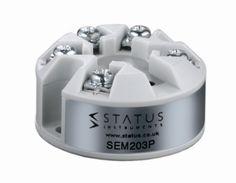 – Smart RTD / Slidewire Temperature Transmitter at P J Bonner Instruments, Dog Bowls, Pj, Ireland, Products, Medical Field, Infrared Thermometer, Analog Signal, Irish