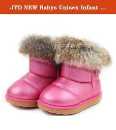 Non-Slip Autumn Girls Shoes Flat Riding Boots Color : Navy , Size : 10 UK Little Kid Durable