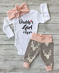 A personal favorite from my Etsy shop https://www.etsy.com/ca/listing/476181413/pink-deer-newborn-baby-coming-home