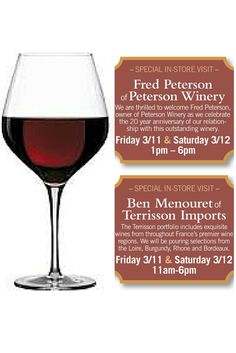 We have some very special guests in store tomorrow! Join us for tastings Premier Wine, Wine Sale, Cheese Shop, Wine And Spirits, Special Guest, Red Wine, Liquor, Alcoholic Drinks, Join