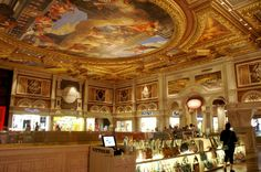 Enchanting Pretty And Lovely Hotel Ceiling Designs With Mid Century Ceiling And Ornament Idea