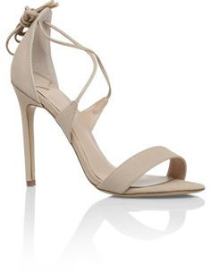 10 Best Shoes images | Shoes, Heels, Sandals