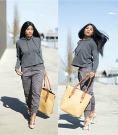 URBAN JOGGER STYLE .  BY WALLACE YOLICIA, 20 YEAR OLD STUDENT AND FASHION BLOGGER FROM SWITZERLAND www.wallaceyolicia.com
