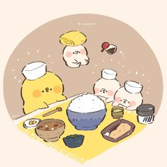 Cute Pictures, Peanuts Comics, Family Guy, Guys, Fictional Characters, Art, Art Background, Kunst, Performing Arts