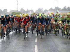 Tour De France 2015 Stage 5