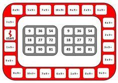 Marci fejlesztő és kreatív oldala: 2. osztály Speech Language Therapy, Speech And Language, Waldorf Math, Math Magic, Math Multiplication, Early Math, Math For Kids, Math Classroom, Teaching Math