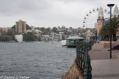Canon 400d - 18-55 mm lens - 44mm - ISO 200 - F5 - 1/640 - Late morning / early afternoon - cloudy / rainy / crappy - hand held - Sydney Harbour - 09/02/2015