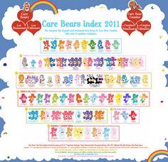 Care Bears Names and Symbols | 6132084747_9a8ef938bc_z.jpg